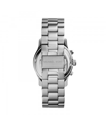 Guess Collection Y19001L1