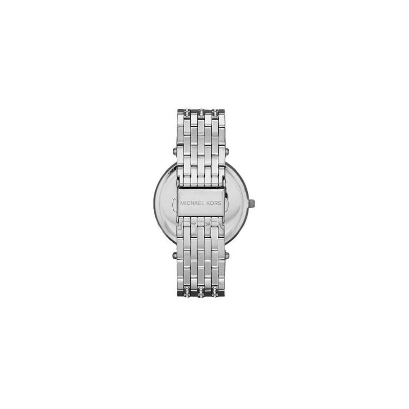 CASIO MTP-1374D-1AVDF