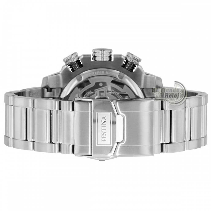 CASIO MTP-1374L-1AVDF