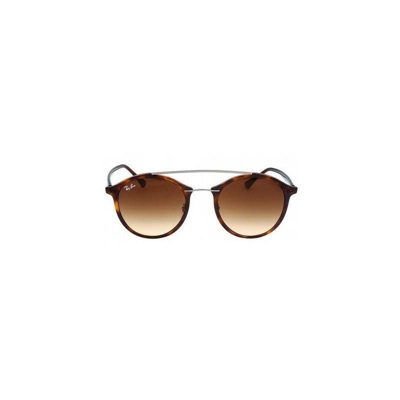Lunettes de soleil Gucci GG2235 pour Hommes- LaMode.tn - Tunisie 7e0feb66b047
