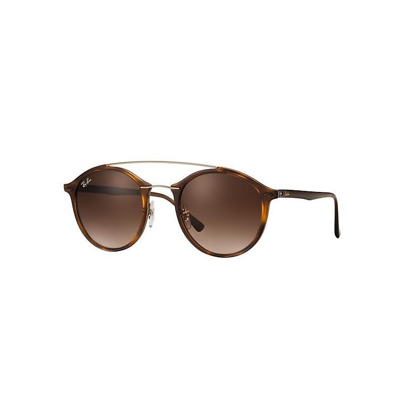 899826b39e6ef1 Lunettes de soleil Gucci GG2235 pour Hommes- LaMode.tn - Tunisie