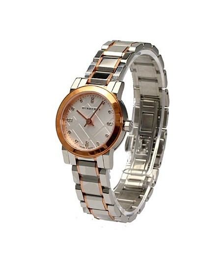 Montre FEMME ENZO COLLECTION