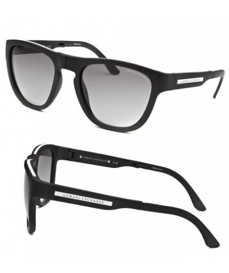 PERSOL 3024-S