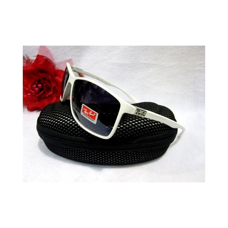 Dolce&Gabbana DG6092