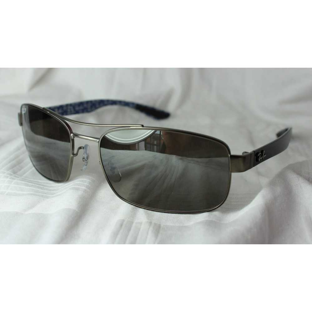 Lunettes RAY BAN CHRIS