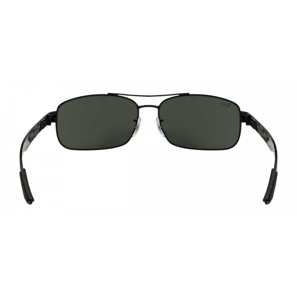 ray ban chris prix tunisie