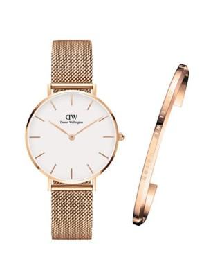 Céline CL41093/S