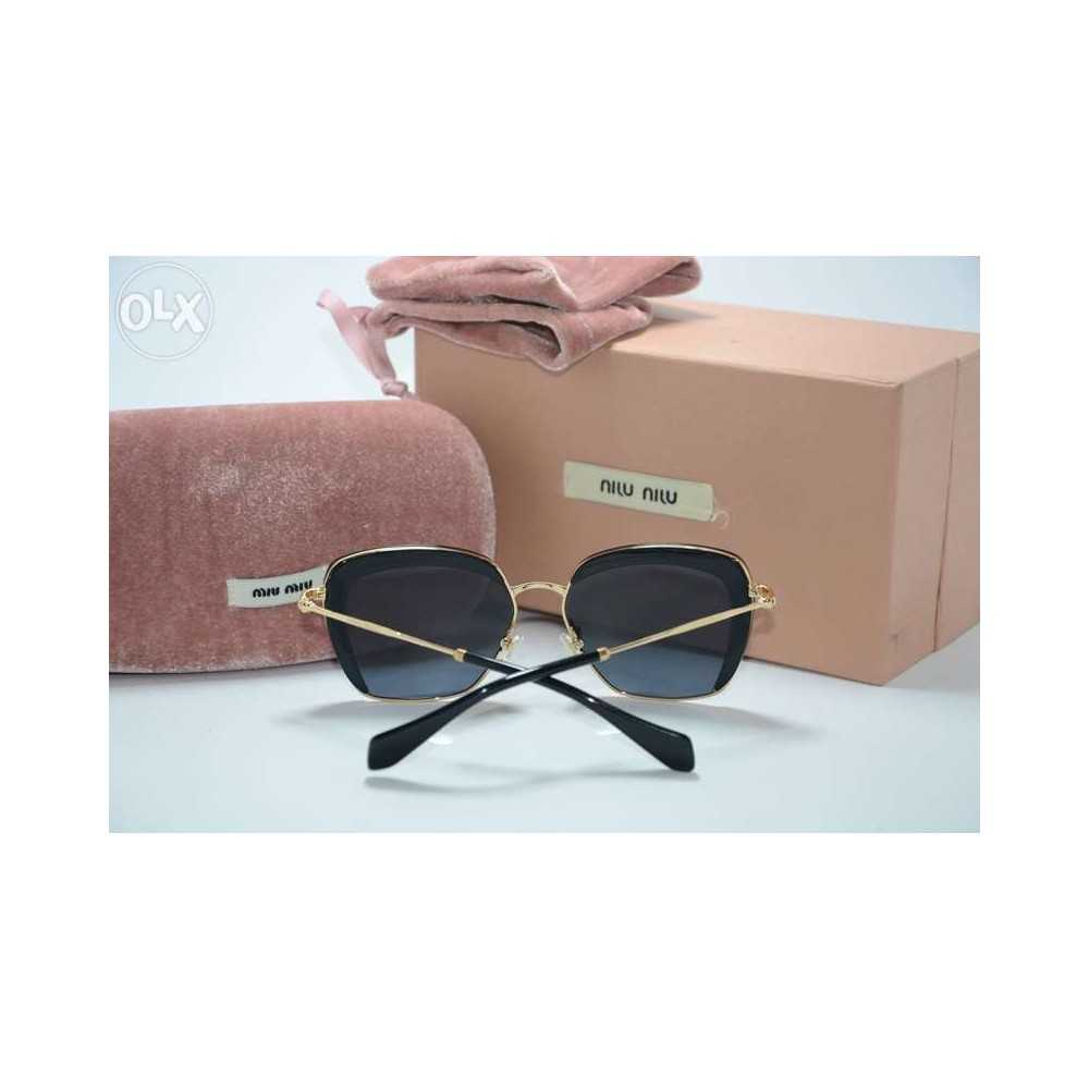 d188b600d0 Lunettes solaires ray ban ROUND METAL