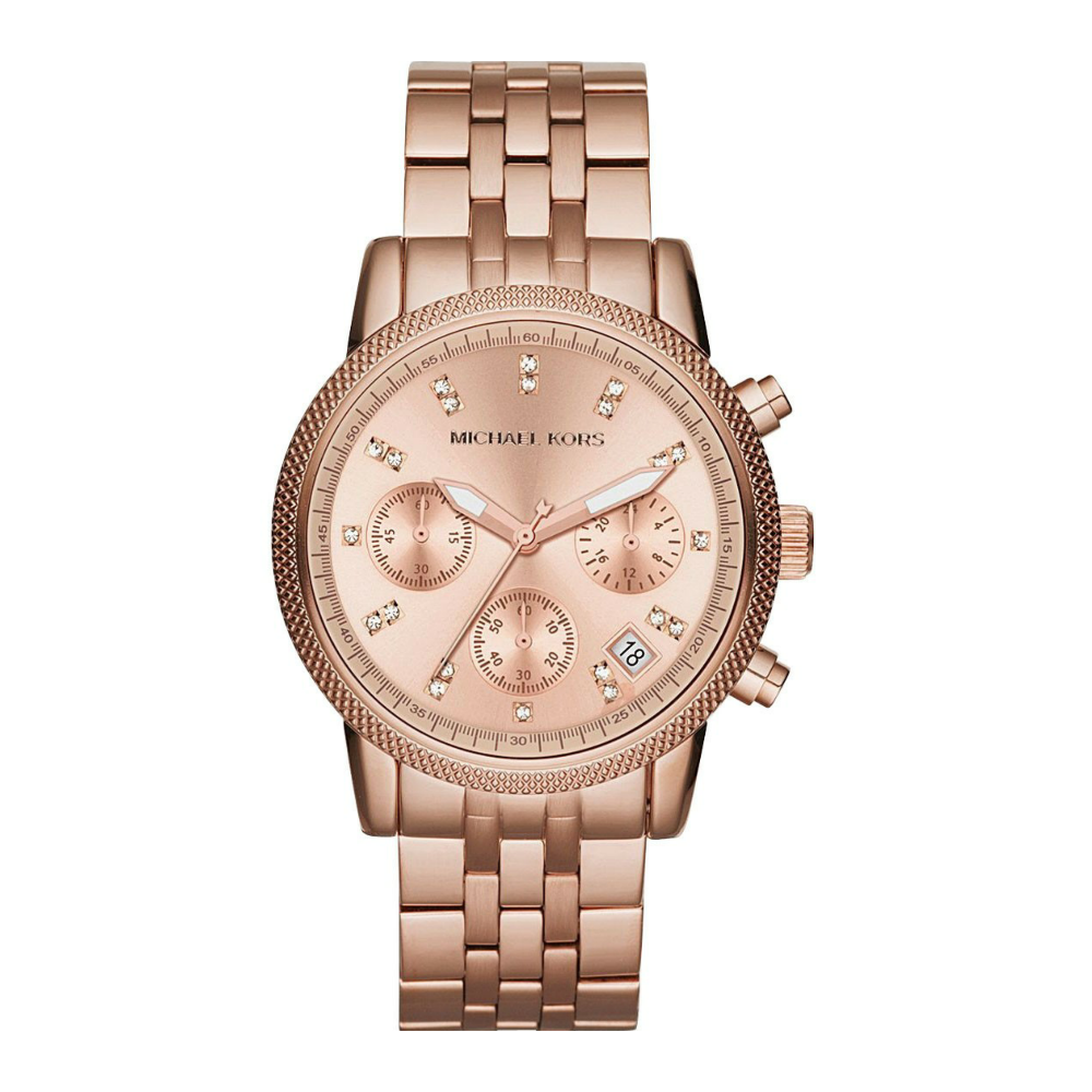 FOSSIL Automatic ME3041