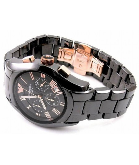 Montre HOMME BURBERRY