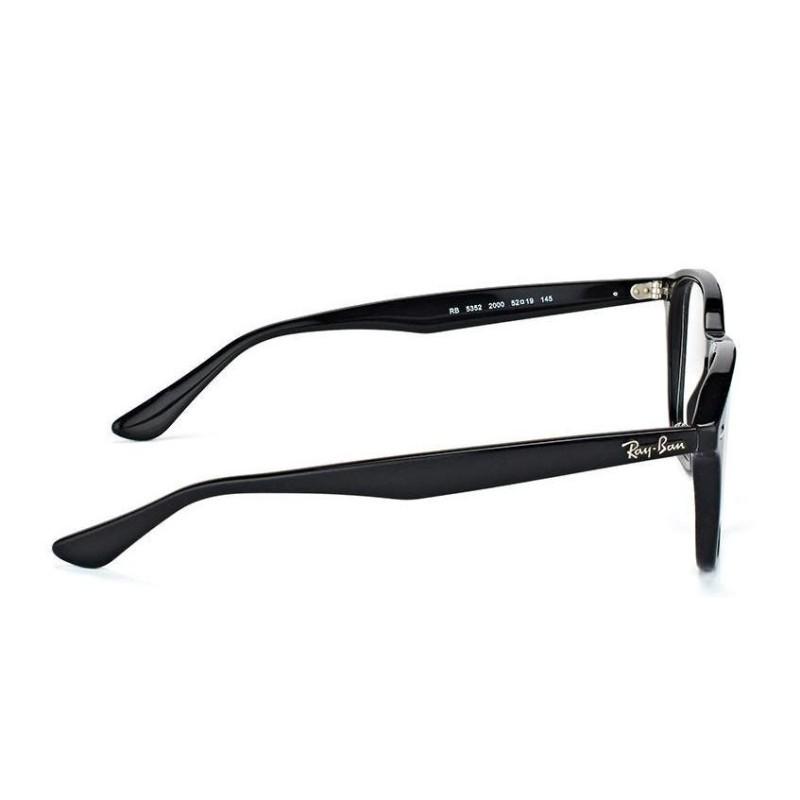 lunettes de soleil pour hommes tom ford tf378 tunisie. Black Bedroom Furniture Sets. Home Design Ideas