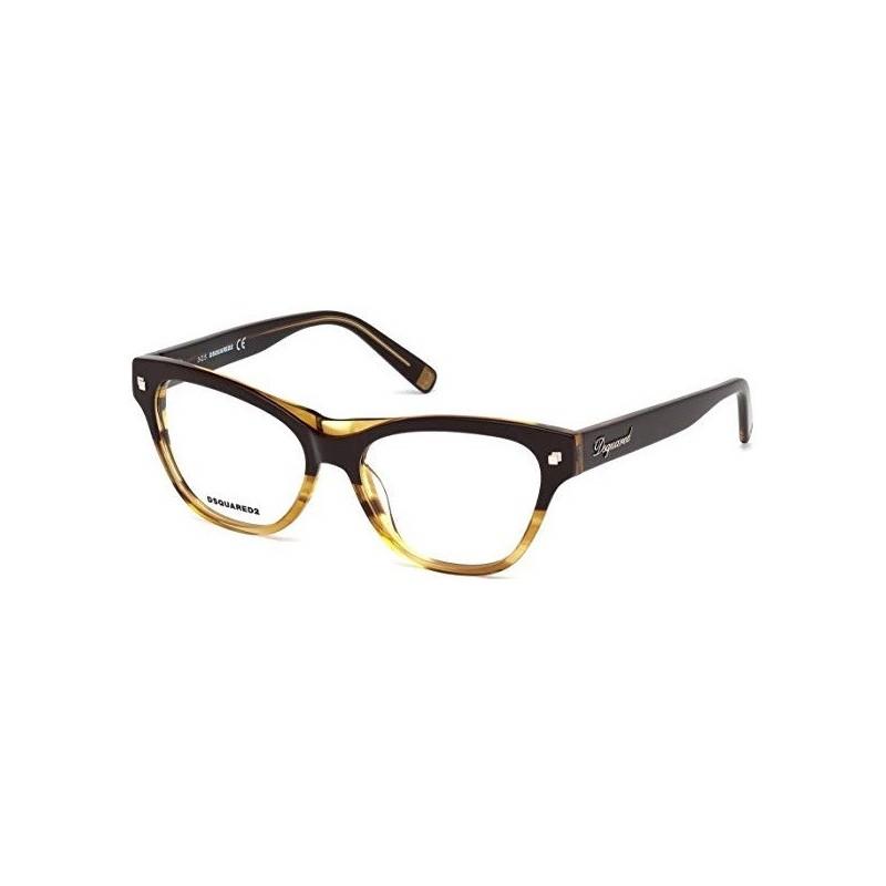 HAOYUXIANG Bamboo pieds lunettes de soleil hommes et femmes classique rétro couleur film bambou pieds lunettes de soleil lunettes de bambou ( Couleur : C3 ) gJwzIb