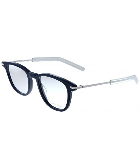 ARMANI EXCHANGE AX4042SF