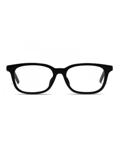 TOM FORD TF449 37W
