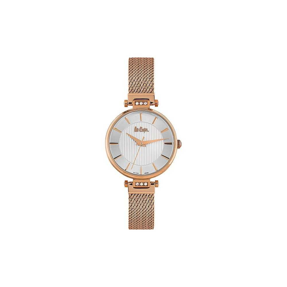 Montre Guess W0673G5