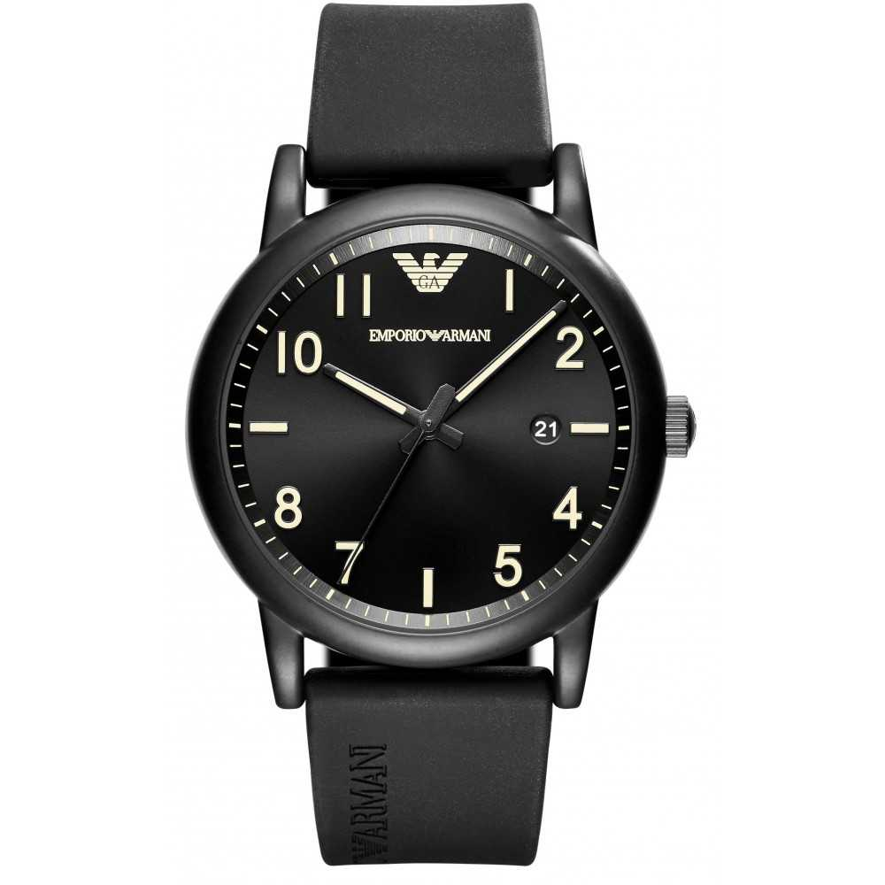 TOM FORD TF430 20P