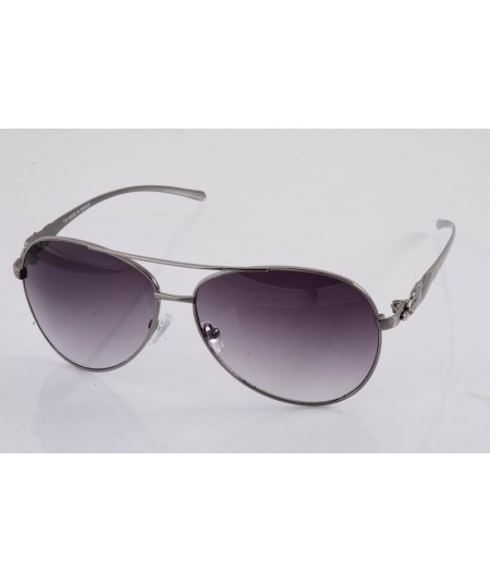 TOM FORD TF253 01B