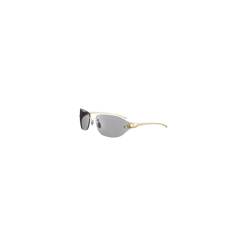 lunette ray ban aviator a vendre tunisie