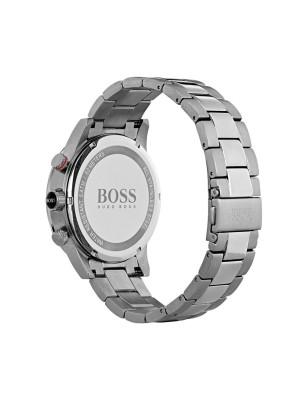 HUGO BOSS 1513390