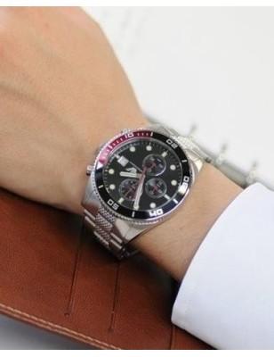versace VE4290BA-51278G