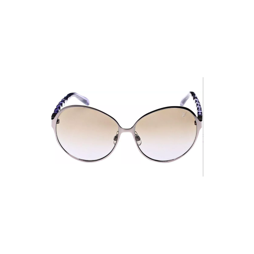 TOM FORD FT5460