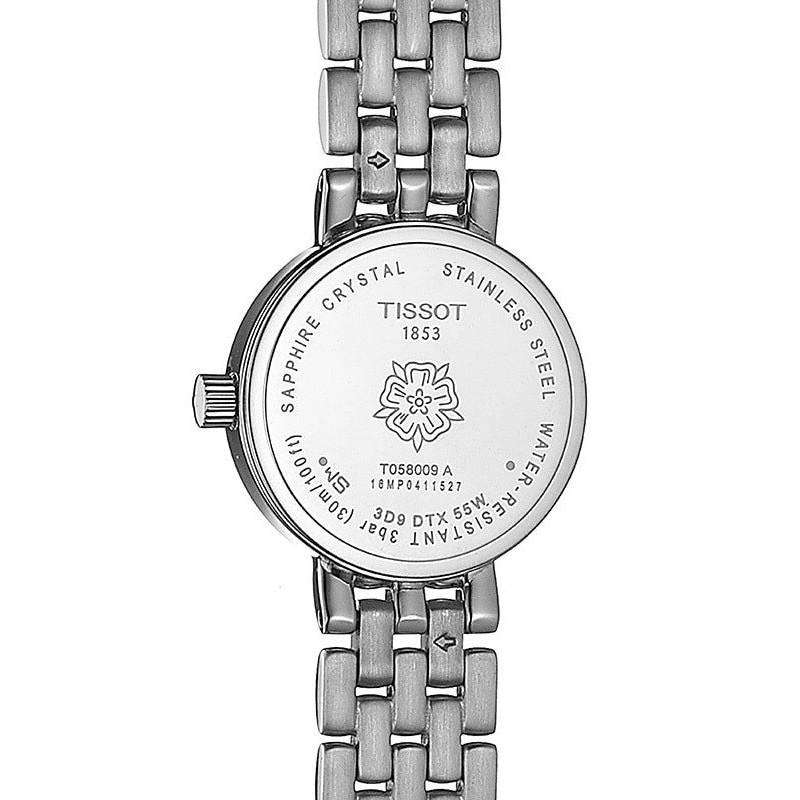 Lunettes de vue de la marque VOGUE VO5055-2386-51 pour hommes- LaMode.tn - Tunisie