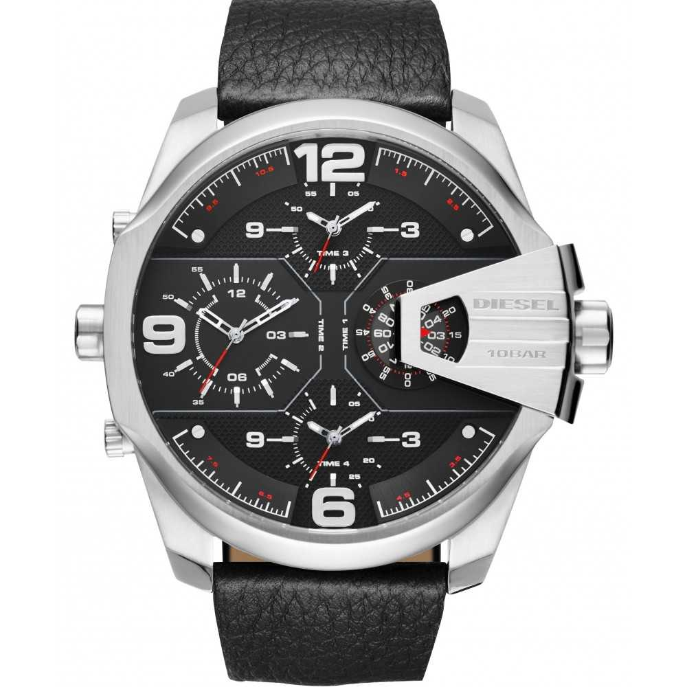 Montre HOMME LEE COOPER
