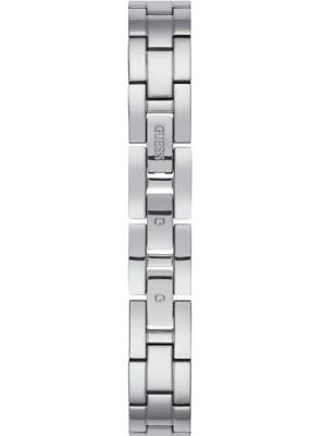 Cartier 0135S