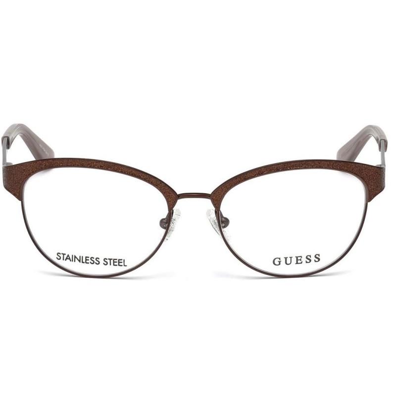 Cadres Optiques - La Mode c0feb33d954b
