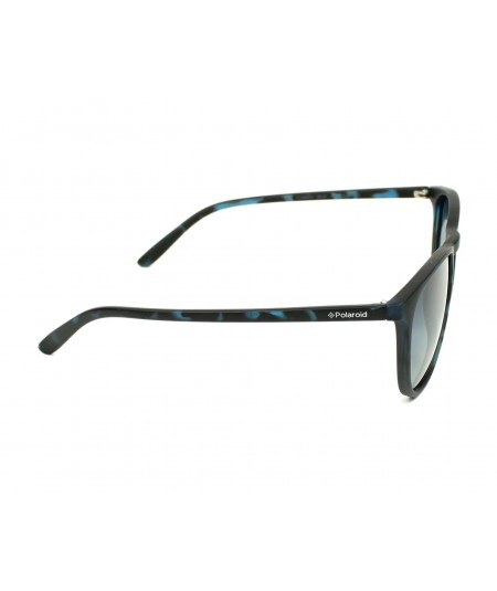 Dsquared DQ5154