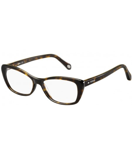 Dsquared DQ5180