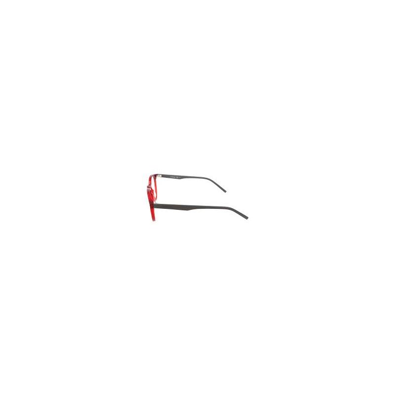 Emporio Armani AR2462