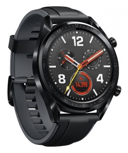 Montre HOMME HUAWEI