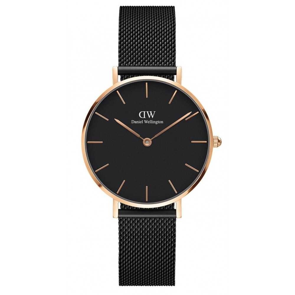 Guess W0797G2