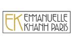 EMMANUELLE KHAN
