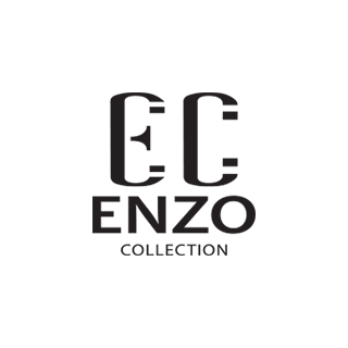 Enzo Collection