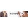 La Parfumerie: Maquillage, parfums et coffrets cadeaux